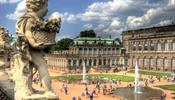 Дрезден не обескуражен, наоборот