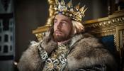 Королем украинского неба станет UTair
