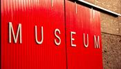 Не все музеи откроются вновь