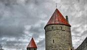 С Эстонией сейчас все очень вяло
