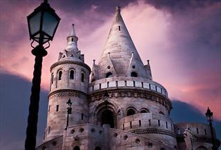 Прямая дорога на Будапешт