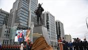 Автомат Калашникова - культурный брэнд России