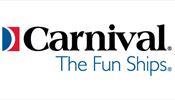 Внимание – Круизная Акция Carnival