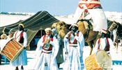 Туристов из Туниса вернут в С-Петербург