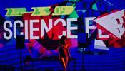 Science Fest 2019 пройдет в C-Петербурге