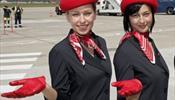 Air Berlin начала процедуру банкротства