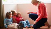 Роспотребнадзор запретил детям организованно отдыхать не у себя
