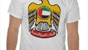 Горящие туры в ОАЭ стали проблемными