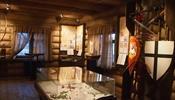 Музей истории Ледового побоища прекратил работу - в год 800-летия Александра Невского