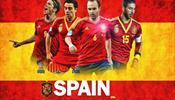Сборная Испании может не приехать на Мундиаль-2018 в Россию