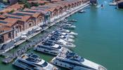 Венеция готовится к грандиозному событию
