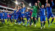 Исландия может бойкотировать ЧМ в России