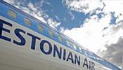 Estonian Air – банкротство или … продажа?