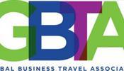 Международная Ассоциация Делового Туризма (GBTA) создала отделение в России