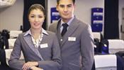 У Air Astana проблемы с самолетами