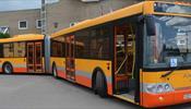 РЖД хочет создать единую платформу продажи билетов на автобусы и поезда