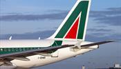 Резкие перемены Alitalia