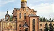 Экс-директор гостиницы «Космос» возглавит производство церковной утвари