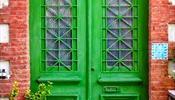Двери Кипра в марте останутся закрытыми