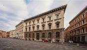 Corinthia создаст один из лучших отелей Рима