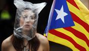 Сама идея Евросоюза провоцирует сепаратизм
