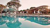Какие курортные отели Турции открылись в этом сезоне, какие – еще откроются
