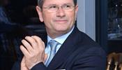 Назначен новый Генеральный Директор Grecotel