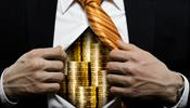 «Библио Глобус» стал на 2 млрд. рублей богаче. Теоретически