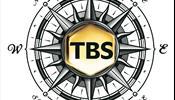 TBS Weekend - отдых по максимуму!