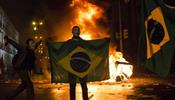 Бразилия – все (почти) как в Турции