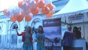 Coral Travel стал партнером фестиваля арабской культуры