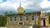 Мединский установил квоту на «золотой статус»