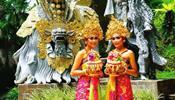 Ambotis: На Бали летом