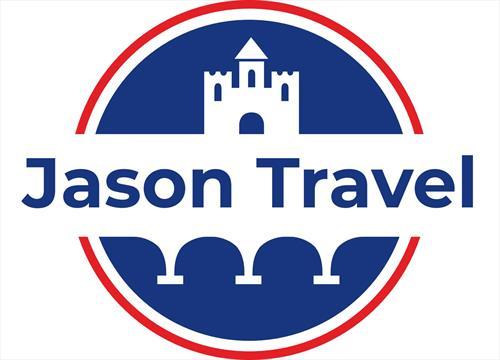 В Czech Spa Day примет участие Jason Travel